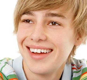 Профилактика лечения зубных болезней 1