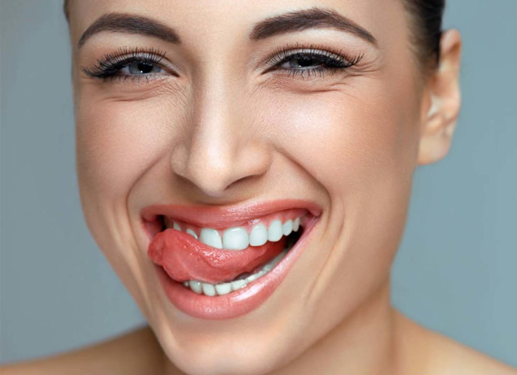 PRP-терапия в стоматологии