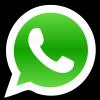 Наш чат WhatsApp